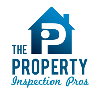 San Diego Home Inspections
