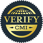 Verify this Certified Master Home Inspector