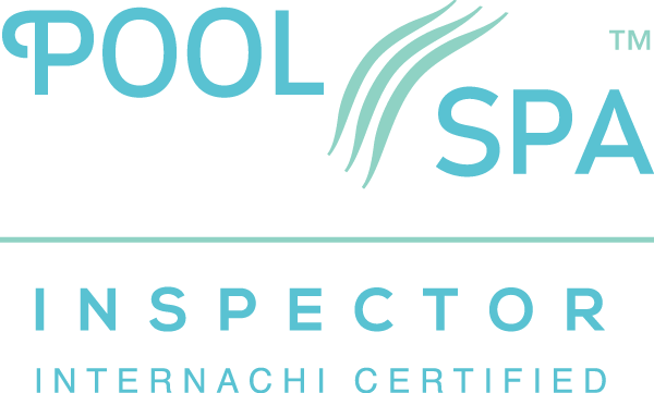 pool and spa certified